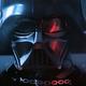 Аватар пользователя DarthVader561