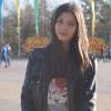 Аватар пользователя grekovaliza