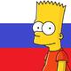Аватар пользователя Gogich