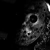 Аватар пользователя GGarrison