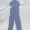 Аватар пользователя payalnik2003