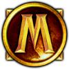 Аватар пользователя mursik