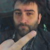 Аватар пользователя WuTanGO