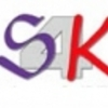 Аватар пользователя s4kk