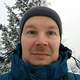 Аватар пользователя YEDkii