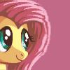 Аватар пользователя Millipede
