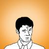 Аватар пользователя Enkwen