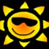 Аватар пользователя aliasman