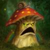 Аватар пользователя mushroom11