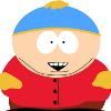 Аватар пользователя loglog
