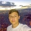 Аватар пользователя Ciubaca