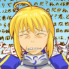 Аватар пользователя nikkentakabasami