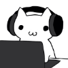 Аватар пользователя dardash