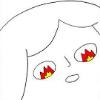Аватар пользователя lemonsoul