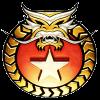 Аватар пользователя Tah7