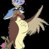Аватар пользователя ponysahka