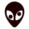 Аватар пользователя ponamen