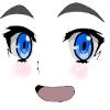 Аватар пользователя pahanokkk
