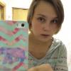 Аватар пользователя ArisuKami