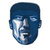 Аватар пользователя MrGoodWin