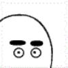 Аватар пользователя Mozgiii