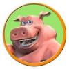 Аватар пользователя Svinuga