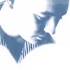 Аватар пользователя MonoLIKE