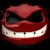 Аватар пользователя MrXeology