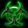 Аватар пользователя madChemist