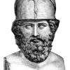 Аватар пользователя Themistocles