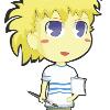 Аватар пользователя unisaul