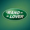 Аватар пользователя RandLover