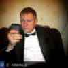 Аватар пользователя Alconry