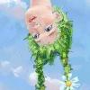 Аватар пользователя djahn