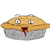 Аватар пользователя EvilPie