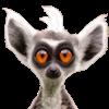 Аватар пользователя lemypjke