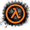 Аватар пользователя hl2exe