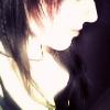 Аватар пользователя XoPoLLla9l