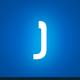 Аватар пользователя Jurager