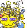 Аватар пользователя q0099