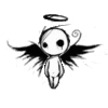 Аватар пользователя ivyedry1