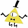 Аватар пользователя GhostClown