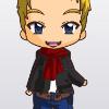 Аватар пользователя CaperDz