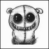 Аватар пользователя alexgrimm