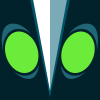 Аватар пользователя LifeWind