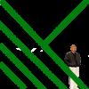Аватар пользователя Aske