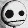 Аватар пользователя Loolz