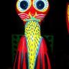 Аватар пользователя BONUS767