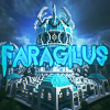 Аватар пользователя faragilus