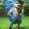 Аватар пользователя Hiddgehog